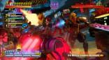 Dead_rising_3_arcade_remix_10
