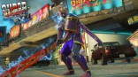 Dead_rising_3_arcade_remix_12