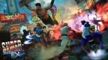 Dead_rising_3_arcade_remix_16