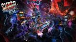 Dead_rising_3_arcade_remix_5