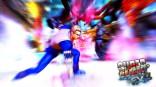 Dead_rising_3_arcade_remix_6