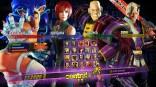 Dead_rising_3_arcade_remix_8