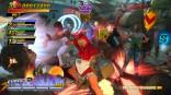 Dead_rising_3_arcade_remix_9