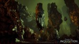 Dragon Age Inquisition_3