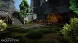 Dragon Age Inquisition_7