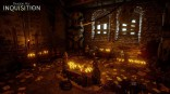 Dragon Age Inquisition_8