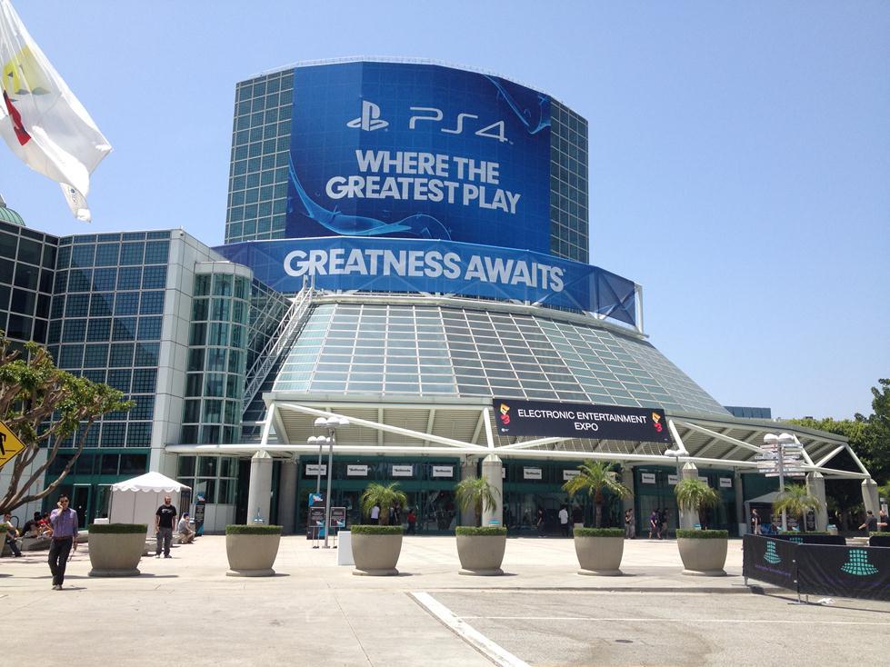 E32014_1