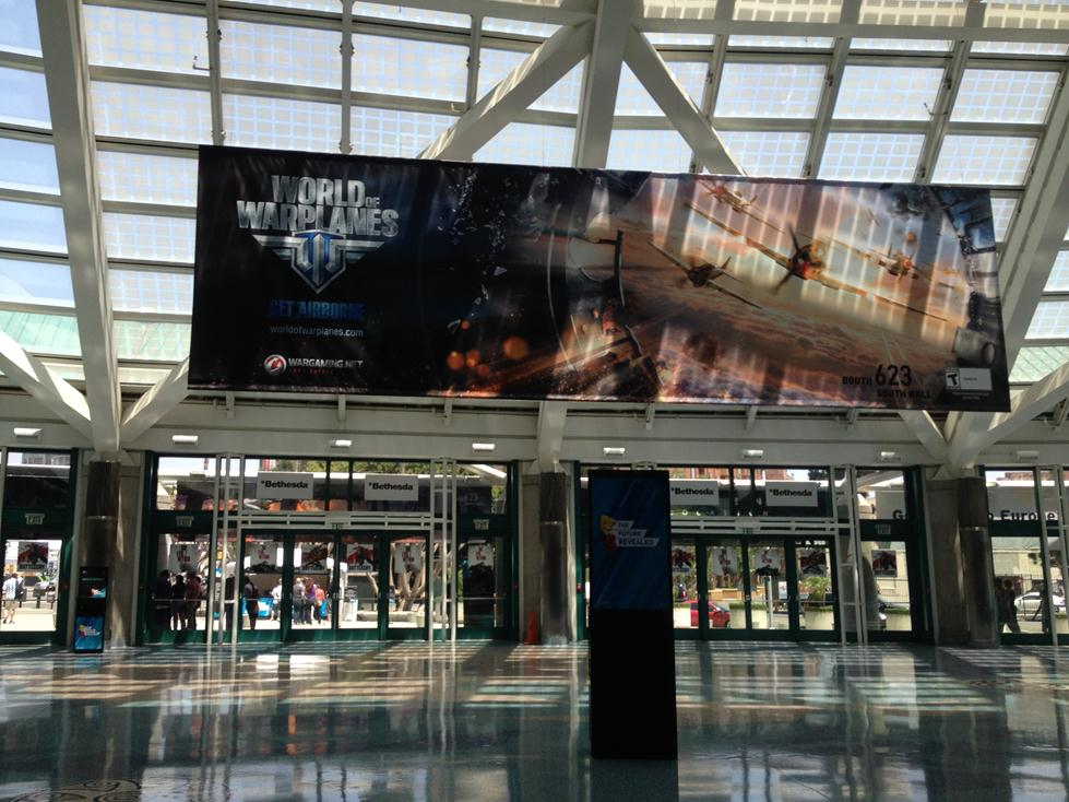 E32014_10