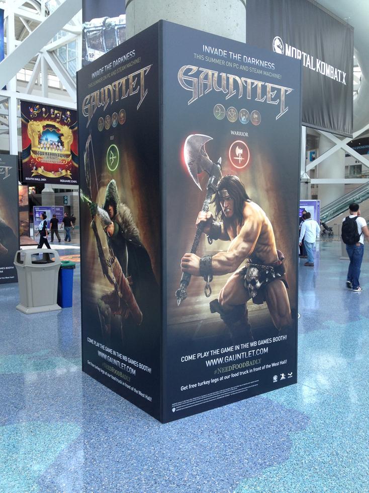 E32014_12