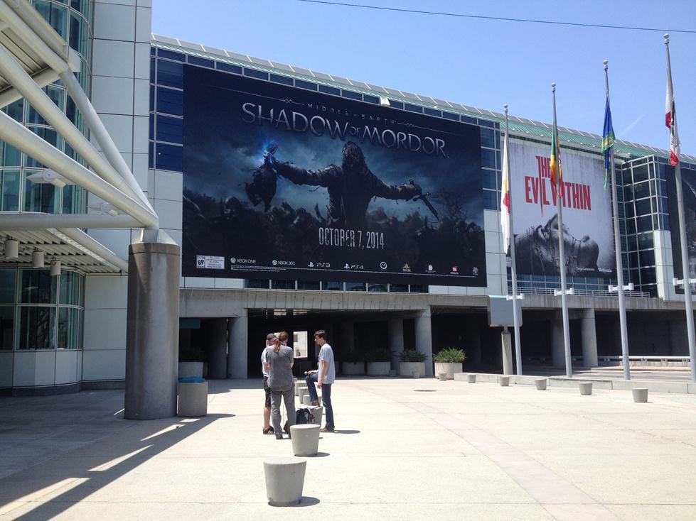 E32014_13