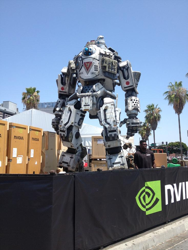 E32014_14