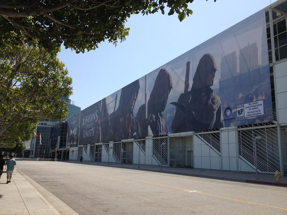 E32014_17