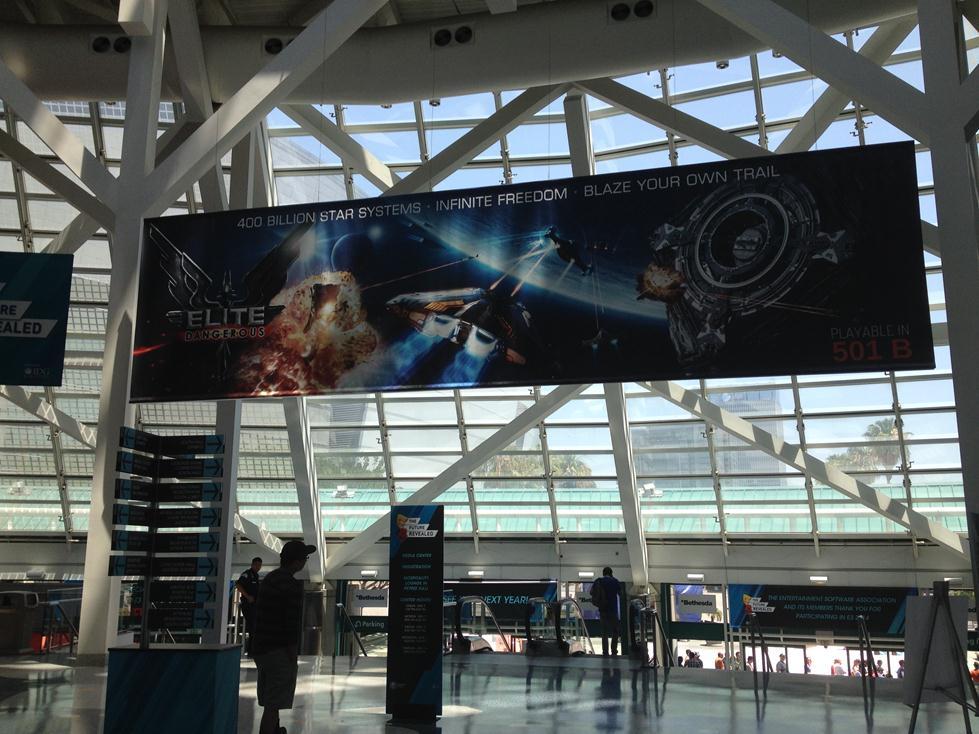 E32014_3