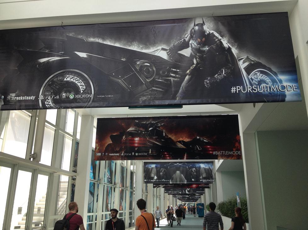 E32014_6