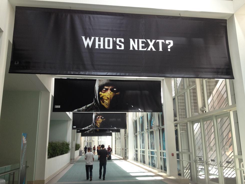 E32014_7