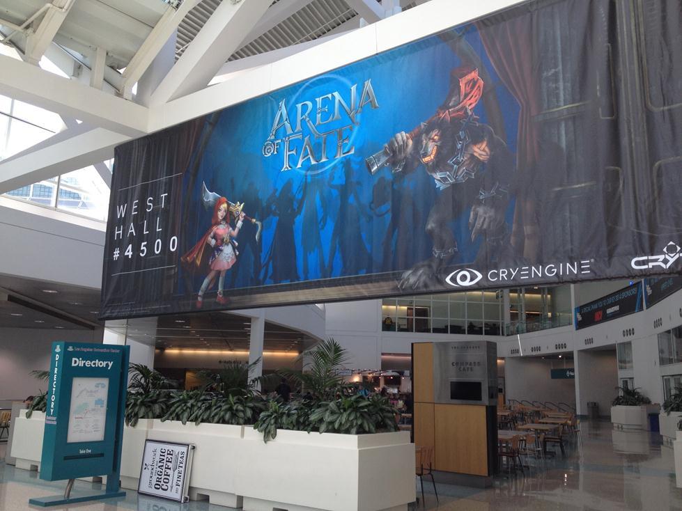 E32014_8