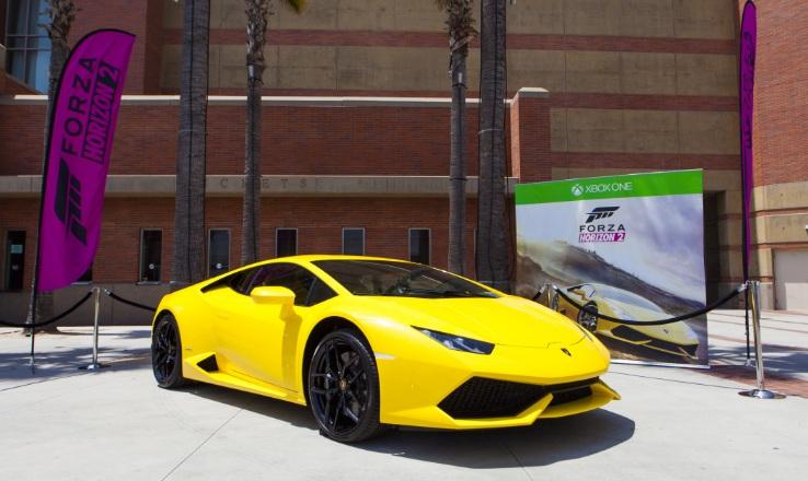Forza_E32015