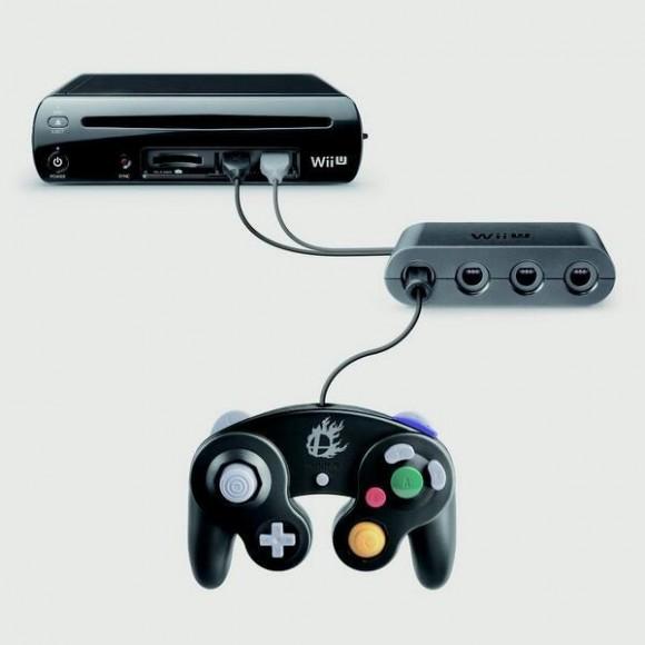 Gamecube-580x580