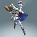 Hyrule_warriors_1