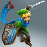 Hyrule_warriors_12