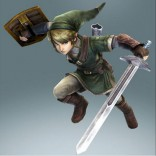Hyrule_warriors_13