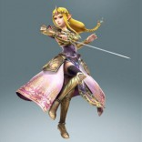 Hyrule_warriors_14
