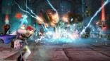 Hyrule_warriors_3