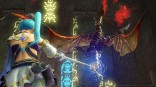 Hyrule_warriors_5