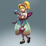 Hyrule_warriors_6