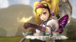 Hyrule_warriors_7