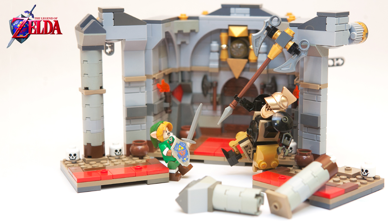 LEGO_legend_of_zelda_1