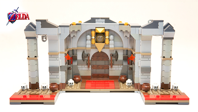LEGO_legend_of_zelda_2