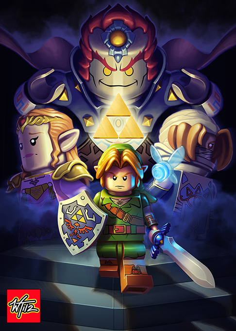 LEGO_legend_of_zelda_6