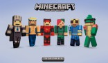 MC_SkinPack6_Render_SuperTimeForce_render-1024x606