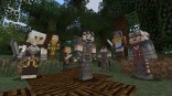 MC_Skinpack6-Screenshot-DragonAge-1024x576