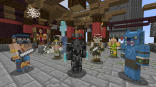 MC_Skinpack6-Screenshot-KillerInstinct-1024x576