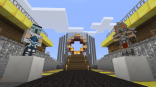 MC_Skinpack6-Screenshot-TrialsFusion-1024x576