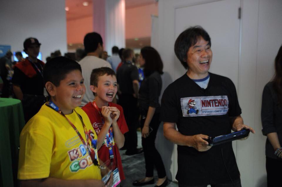 Miyamoto_4