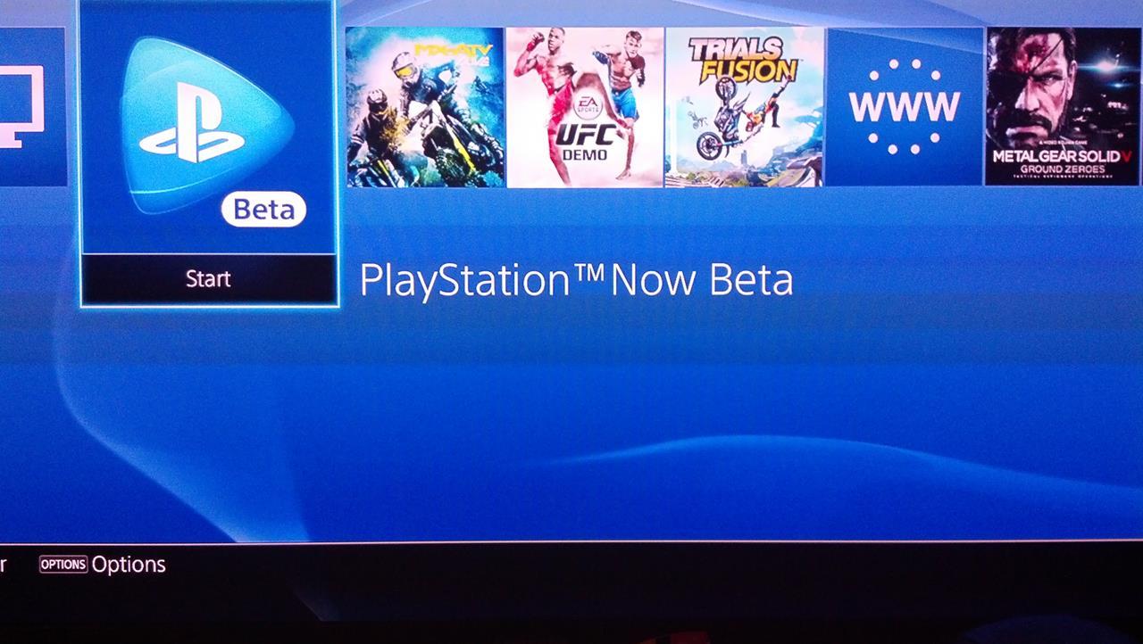 PS_now_beta_6