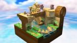 WiiU_CaptainToad_scrn01_E3_7