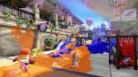 WiiU_Splatoon_scrn01_E3