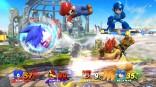 WiiU_Super_Smash_Bros_3