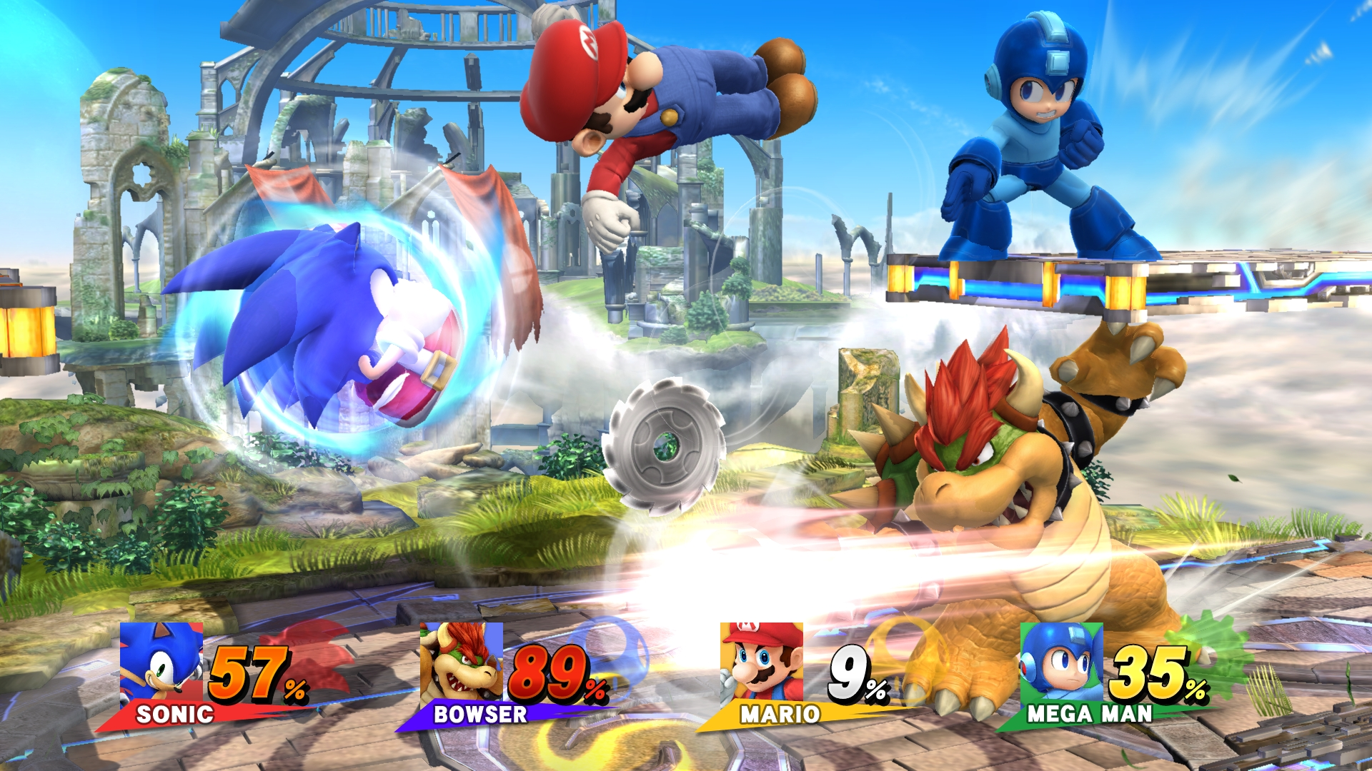 WiiU_Super_Smash_Bros_3
