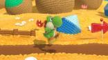 WiiU_Yoshi'sWW_scrn01_E3_8