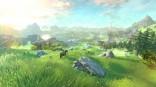 WiiU_Zelda_scrn01_E3_5