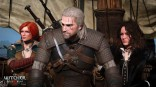 Witcher_3_Wild_Hunt_e3_2014 (1)
