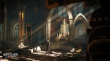 Witcher_3_Wild_Hunt_e3_2014 (10)