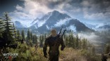 Witcher_3_Wild_Hunt_e3_2014 (12)