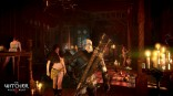 Witcher_3_Wild_Hunt_e3_2014 (15)