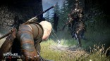 Witcher_3_Wild_Hunt_e3_2014 (18)